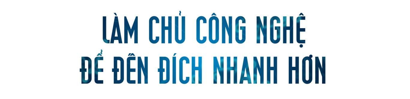 vắc xin, made in Vietnam, Covid-19,  Dịch Covid-19,  Nhiễm Covid-19, Virus Corona, Virus SARS-CoV-2, Chống Dịch Covid1-19, Cách Ly Y Tế,  Chống Dịch, Đại Dịch, Bộ Y Tế, Việt Nam, Ca Nhiễm, Ca Nhiễm Mới, Lây Nhiễm Chéo