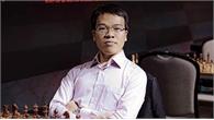 Quang Liêm thua ngược Carlsen