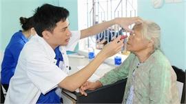 """Hành trình """"Tôi yêu Tổ quốc tôi"""" năm 2020 đến Thừa Thiên – Huế"""