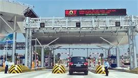 Dự án BOT cao tốc Bắc Giang - Lạng Sơn hụt sâu dòng tiền