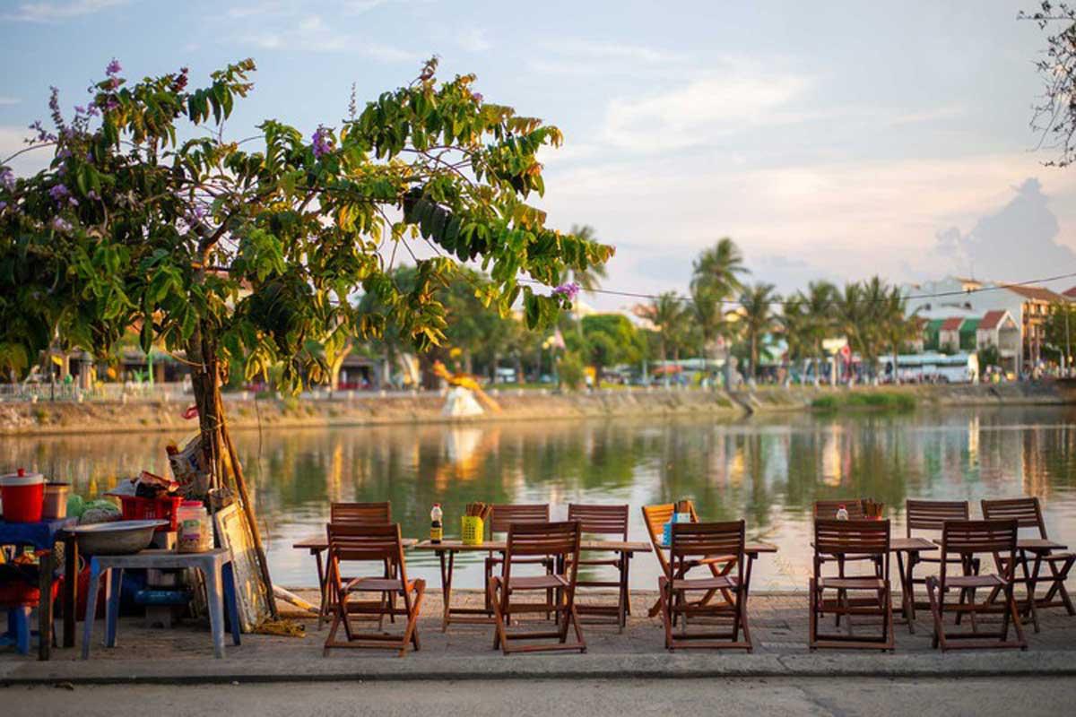 Việt Nam, top 17 điểm nên đến, hậu Covid – 19