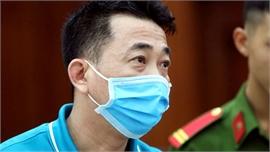 Phúc thẩm vụ VN Pharma buôn thuốc ung thư giả