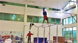 Mục tiêu 6 tháng cuối năm của Thể thao Việt Nam