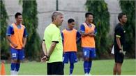 VFF xác định 'kiến trúc sư trưởng' cho bóng đá Việt Nam