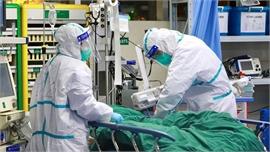 Nhiều nhà tài trợ sẵn sàng ủng hộ kinh phí điều trị và ghép phổi cho bệnh nhân phi công người Anh