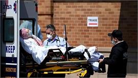 Diễn biến Covid-19 tới 6 giờ sáng 20/5: Thế giới gần 5 triệu người mắc bệnh, Brazil nguy cơ 'vỡ trận'