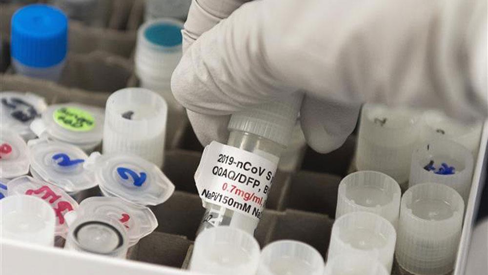 Diễn biến dịch covid-19, thế giới tới sáng 20/5, virus corona, virus sars-cov-2, tử vong dương tính
