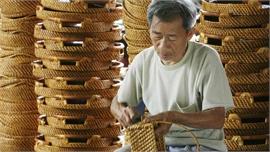 Hiệp định EVFTA: Cơ hội mở ra cho các làng nghề