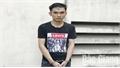 Bắc Giang: Dùng biển giả tráo cũ lấy mới, nam thanh niên lừa đảo, trộm cắp 5 xe máy