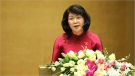 Hiệp định EVIPA: Tăng cường gắn kết kinh tế, thương mại, đầu tư Việt Nam và EU