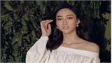 Hoa hậu Lương Thùy Linh gợi ý trang phục hè