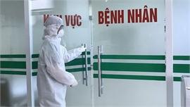 Đã 36 ngày Việt Nam không có ca mắc mới Covid-19 trong cộng đồng