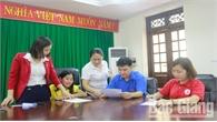 Đăng ký hiến tạng: Hồi sinh cho những cuộc đời