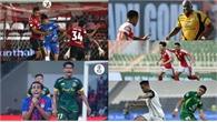 """Báo Thái Lan: """"Tuyển Việt Nam có lợi thế ở AFF Cup và vòng loại World Cup"""""""