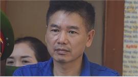 Cựu Phó Giám đốc Sở Giáo dục và Đào tạo Sơn La phủ nhận chỉ đạo nâng điểm