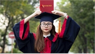 Nữ thủ khoa tốt nghiệp sớm Đại học Bách khoa Hà Nội