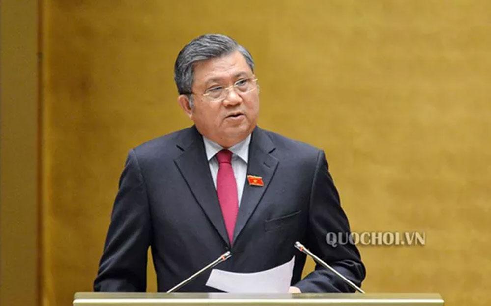 Ban hành, Luật Thỏa thuận quốc tế, tạo cơ sở,  đẩy mạnh hội nhập và hợp tác, Hiến pháp năm 2013, Luật Điều ước quốc tế
