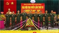 Nâng cao chất lượng đào tạo ở Trường Trung cấp Biên phòng 1