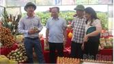 Nhất trí đề nghị Trung ương công nhận huyện Tân Yên (Bắc Giang) đạt chuẩn nông thôn mới