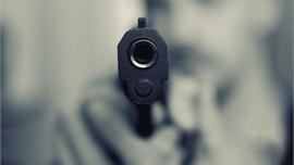 Xả súng khiến nhiều người thiệt mạng tại Ukraine