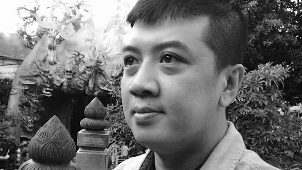 Phó trưởng công an phường, cảnh sát bắt sòng bạc, Sòng bạc quận Tân Phú