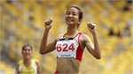 Athletes to run again at Speed Cup in HCM City