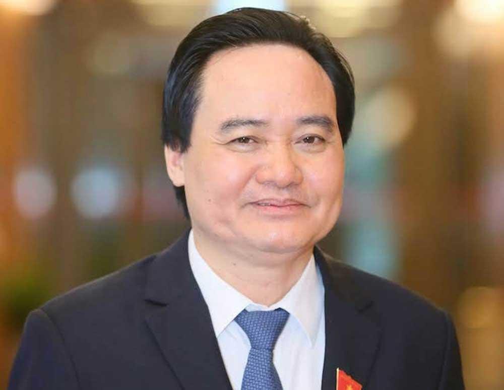 Chủ tịch tỉnh, kiêm hiệu trưởng đại học, tình huống đặc biệt, tỉnh Quảng Ninh, Đại học Hạ Long, giải pháp tình thế, đại diện quyền sở hữu