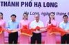 """Thủ tướng: Quảng Ninh không được """"thỏa mãn non"""" với thành tích đạt được"""