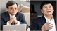 Two Vietnamese businessmen back on Forbes billionaires list