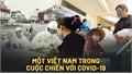 Một Việt Nam trong cuộc chiến với Covid-19