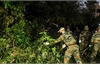 Ấn Độ huy động quân đội khắc phục thiệt hại sau siêu bão Amphan