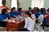Trung tâm Dịch vụ việc làm tỉnh Bắc Giang: Cầu nối giữa doanh nghiệp  và người lao động