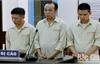 Bắc Giang: Nâng cao chất lượng các phiên xét xử án ma túy