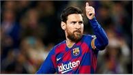 """Được """"bật đèn xanh"""", La Liga trở lại vào đầu tháng 6"""