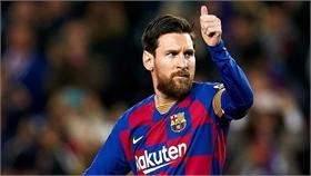Được 'bật đèn xanh', La Liga trở lại vào đầu tháng 6