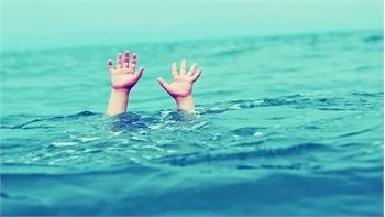 Nhiều trẻ em ở thành phố Hồ Chí Minh bị đuối nước thương tâm