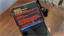 """Hàng loạt điện thoại Samsung """"đột tử"""": Khách hàng không hài lòng với câu trả lời của Samsung"""
