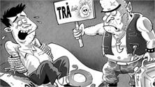 Bắc Giang: Tạm giữ thêm một đối tượng liên quan đến vụ giữ người trái pháp luật
