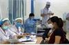 Chiều 25/5, có 1 bệnh nhân Covid-19 trở về từ Pháp, cách ly ngay khi nhập cảnh