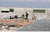 Sập tường 10 người chết ở Đồng Nai: Khởi tố giám đốc công ty thi công công trình