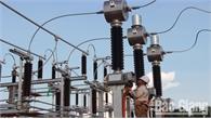 Bắc Giang: Nỗ lực chống quá tải, bảo đảm cấp điện ổn định