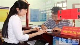 Rà soát văn bản quy phạm pháp luật tại Bắc Giang: Bảo đảm kịp thời, hợp lý, đồng bộ