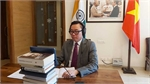 Electronic certificates of origin to boost Vietnam-India trade