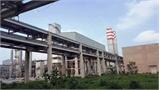 Vi phạm có dấu hiệu hình sự tại Dự án mở rộng nhà máy phân đạm Hà Bắc