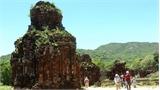 Quảng Nam mở cửa nhiều di tích, hạ giá vé tham quan để thu hút khách
