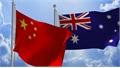 Nguy cơ bùng nổ chiến tranh thương mại Trung Quốc - Australia