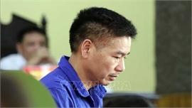 Vụ gian lận điểm thi tại Sơn La: Các bị cáo bày tỏ sự ăn năn, hối hận, xin giảm nhẹ hình phạt tù