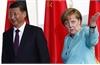 """Châu Âu trước áp lực """"chọn"""" Mỹ hay Trung Quốc"""