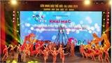 """Miễn phí vé chương trình """"Gala xiếc ba miền 2020"""" tại Quảng Ninh"""