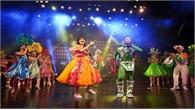 Nhà hát Tuổi trẻ ra mắt chùm chương trình dành cho thiếu nhi